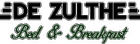 De Zulthe